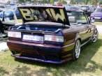 BMW  E30   5.jpg