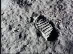sfootprint.jpg