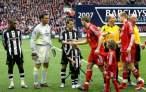1420768726-soccer-barclays-premier-league-liverpool-v-newcastle-united-anfield.jpg