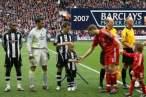 1903778208-soccer-barclays-premier-league-liverpool-v-newcastle-united-anfield.jpg