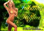 71978_tabitha_taylor_neon_123_400lo.jpg