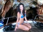 mayra-suarez-leaked-cell-phone-pics-12.jpg